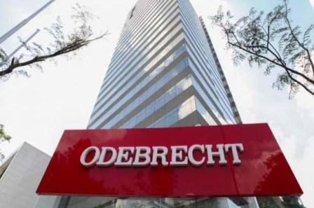 Odebrecht-menciona-a-Evo-Morales