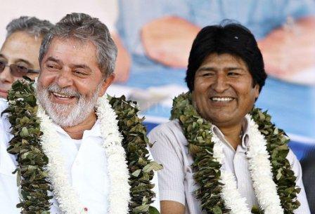 Bakovic-revelo:--OAS-financio-a-Lula-y-Evo-Morales-