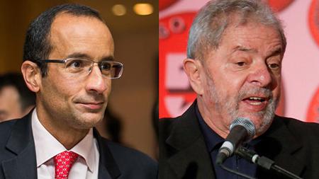 Email-de-Odebrecht-menciona-a-Evo-en-intenciones-de-negocio-via-Lula