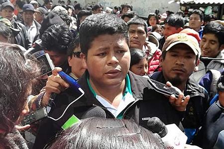 Lider-de-Adepcoca-le-dice-al-ministro-Romero--ya-es-hora-que-mida-sus-palabras-