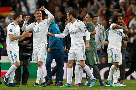 Real-Madrid-clasifico-a-la-final-de-la-Champions-League-con-un-empate-ante-el-Bayern-Munich