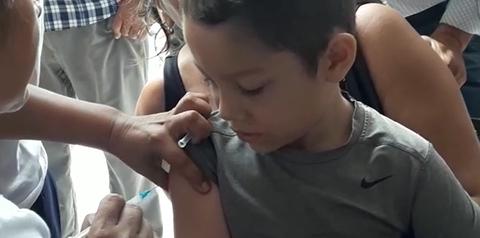 Ministerio-de-Salud-declara-alerta-epidemiologica-en-centros-de-salud-por-la-influenza