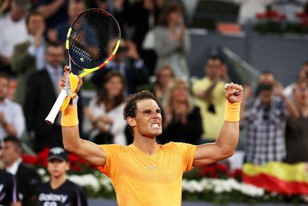 Nadal-avanza-con-record-y-Del-Potro-es-eliminado