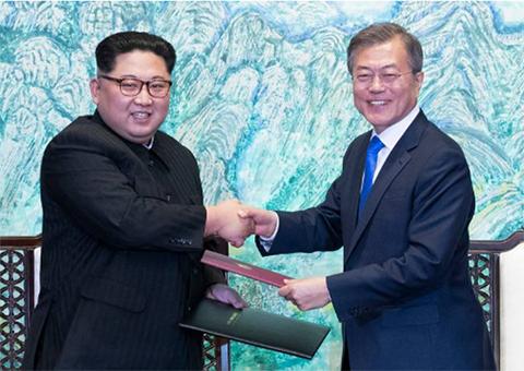 Corea-del-Norte-desmantelara-su-centro-de-pruebas-nucleares