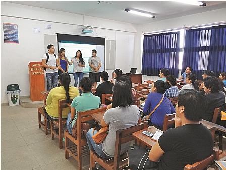 La-Bolsa-Boliviana-de-Valores-lanza-un-concurso-de-ensayos