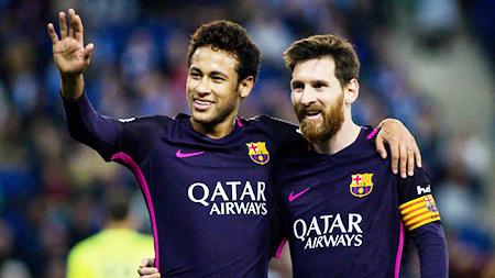 Messi-no-quiere-ver-a-Neymar-en-el-Real-Madrid