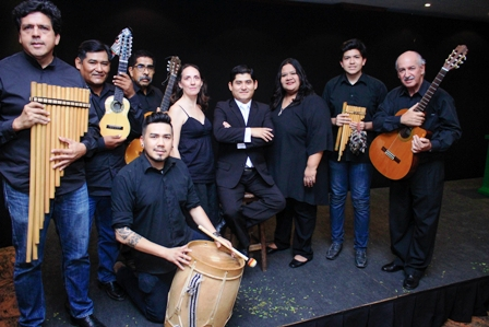 La-Misa-Criolla-de-la-Orquesta-Filarmonica-