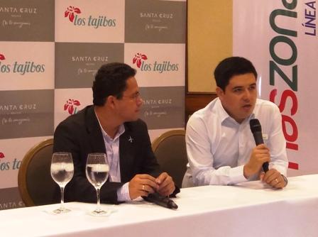 Amaszonas-y-Los-Tajibos-firman-alianza