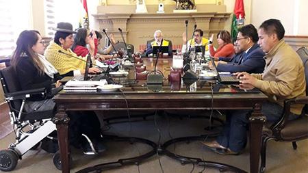 Concejo-Municipal-abroga-la-ley-seca-para-celebraciones-de-Semana-Santa