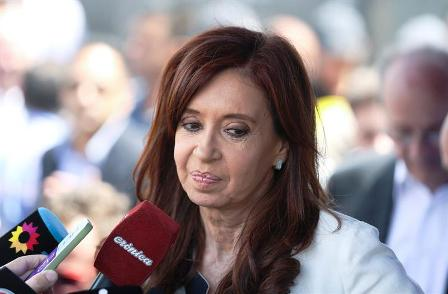 Inician-juicio-contra-exmandataria-argentina