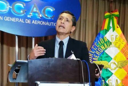 DGAC-denuncia-a-funcionario-por-supuesta-corrupcion-