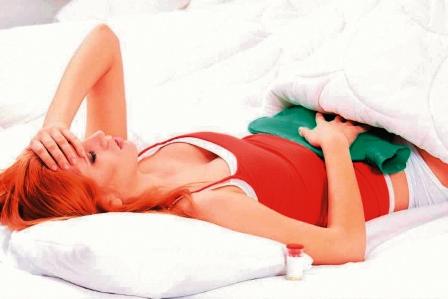 Alivie-el-dolor-menstrual