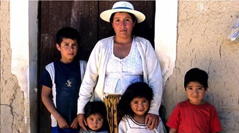 Dia-Internacional-de-la-Familia:-Bolivia-tiene-mas-de-tres-millones-de-hogares