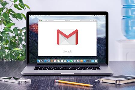 Gmail-ahora-te-permite-enviar-correo-electronico-confidencial