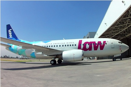Retiran-licencia-a-aerolinea-LAW-por-irregularidades