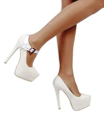 No-sufra-con-los-zapatos-apretados