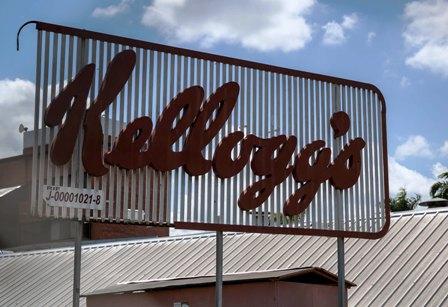 Trabajadores-reactivan-a-la-empresa-Kellogg-s
