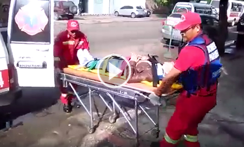 Equipo-de-prensa-de-la-Red-Uno-sufre-accidente-de-transito