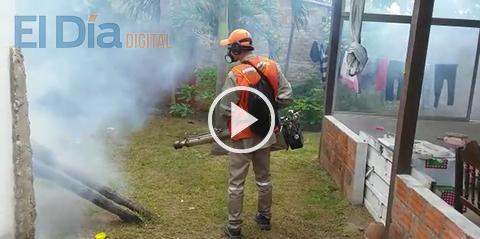 Inicia-campana-de-fumigacion-contra-la-chikungunya-en-La-Guardia