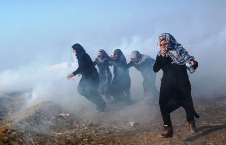 No-cesa-la-tension-en-la-Franja-de-Gaza-