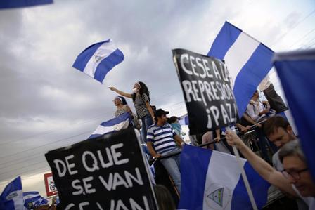 Renuncia-le-exigen-a-Ortega