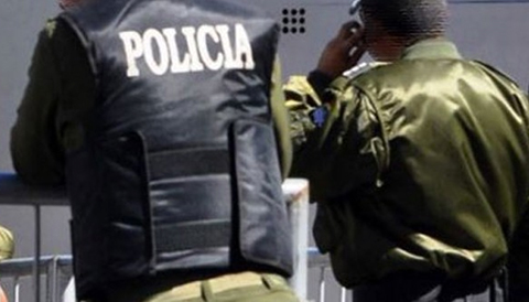 Caen-policias-bolivianos-con-billetes-falsos-en-Argentina