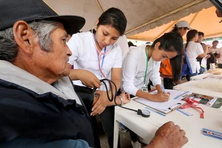 Hipertension-afecta-al-22%-de-la-poblacion