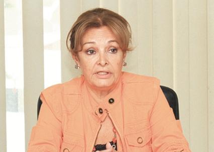 Crean-Secretaria,-asume-Lourdes-Ardaya