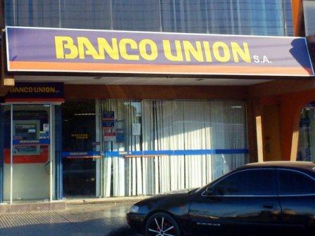 Otro-desfalco-millonario-al-Banco-Union