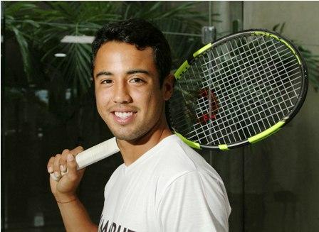 Hugo-Dellien-partio-rumbo-a-Paris-para-participar-del-Roland-Garros