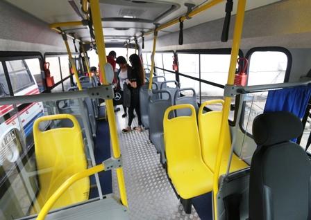 Transporte-urbano-renovara-sus-unidades-