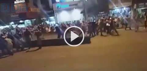 La-Ramada:-Asi-hicieron-escapar-los-comerciantes-a-los-gendarmes-