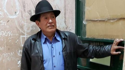 Quispe-queda-libre,-pero-le-prohiben-hablar-de-Huanca