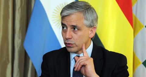 Garcia-Linera-desafia-a-debatir-a-lideres-opositores-y-afirma-que-le-tienen-miedo-a-su-cerebro