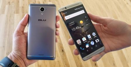 Marcas-chinas-se-expanden-en-mercado-de-celulares