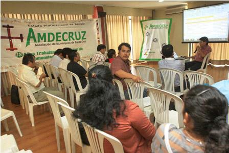 Amdecruz-convoca-autoridades-de-los-55-municipios-para-definir-acciones-por-el-pago-de-regalias