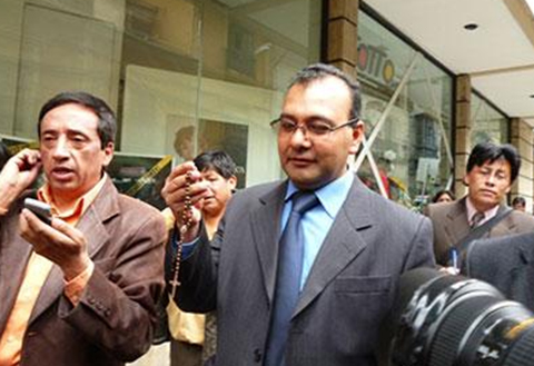 Ex-fiscal-Marcelo-Soza-es-condenado-a-12-anos-de-carcel