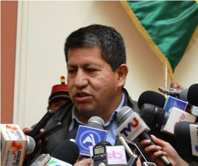 Hay-interes-extranjero-para-invertir-en-Bolivia