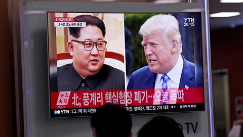 Trump-cancela-la-cumbre-con-Kim-Jong-un-en-Singapur
