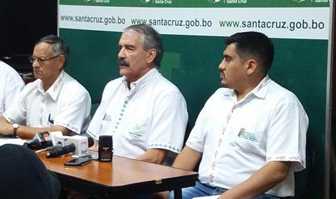 Suman-23-las-muertes-por-influenza-en-Santa-Cruz