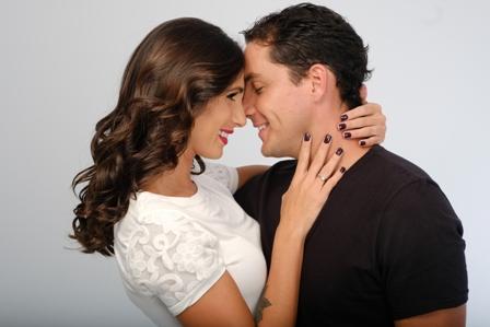 Pablo-y-Patricia-una-pareja--casi-perfecta-