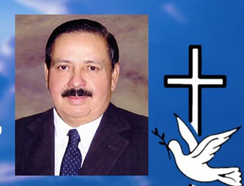 Fallecio-el-exalcalde-de-Montero,-Jorge--Lolo--Rivero