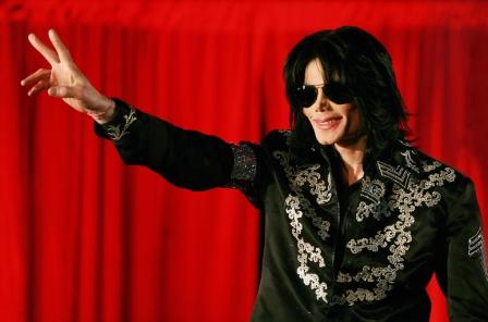 -The-Last-Days-of-Michael-Jackson-causa-polemica