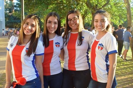 La-Copa-UPSA-destaca-a-los-mejores-