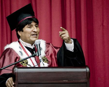 UPEA-retira-el-titulo-Honoris-Causa-al-presidente-Evo-Morales