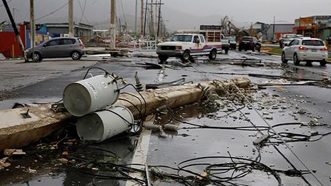 El-huracan-Maria-mato-en-Puerto-Rico-a-unas-4.600-personas-y-no-a-64,-segun-un-estudio-independiente