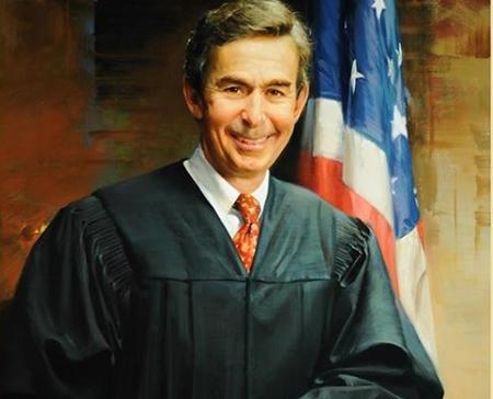 Juez-dice-que-la-parte-acusadora-no-presento-pruebas-que-incriminen-a-Gonzalo-Sanchez-de-Lozada-con-las-muertes