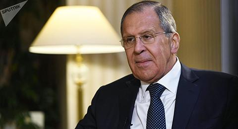 Ministro-de-Exteriores-ruso-viaja-manana-a-Corea-del-Norte