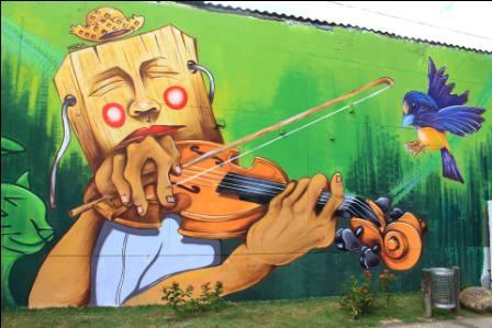 Graffitis-se-reivindican-en-las-calles-y-barrios-de-Santa-Cruz-
