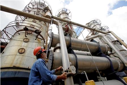 Biocombustible,-realizaran-pruebas-en-Santa-Cruz